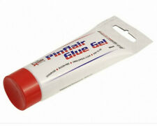 Pinflair Glue Gel - 1x 80ml Tube