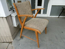 Awesome Lounge Chair In Design Mobiliar Interieur 1950 1959 Pdpeps Interior Chair Design Pdpepsorg