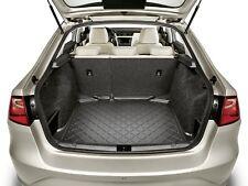 SEAT Original Gepäckraumschale Laderaumwanne Kofferraum SEAT Toledo  6JA061170
