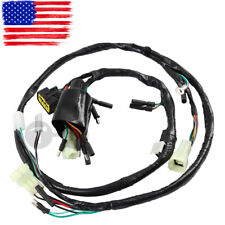Wire Harness For Honda TRX400EX TRX 400 EX 1999 - 2004 32100-HN1-000 Sportrax