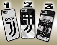 Coque Etui Juventus IPHONE 4, 5, SE, 5C, 6, 6+, 7, 8, 7+, 8+, 10, X XS MAX