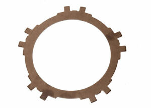 Auto Trans Clutch Plate Chevrolet C1500 88 - 99 ACDelco 8642154