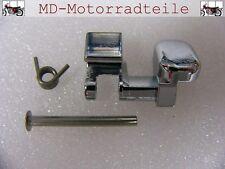 HONDA CB 750 Four k0 k1 k2-k6 chiusura coperchio serbatoio con molla e copiglie