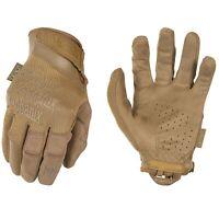 Mechanix Wear Specialty Dexterity Covert Glove Coyote XL MSD-72-011