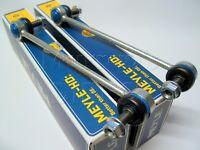 Pair MEYLE HD Anti Roll Bar Links  VW T5 & T6 Transporter & Caravelle 7H5411317D