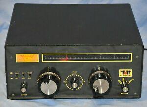 Ten Tec 229A 2KW Antenna Tuner