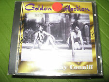 CD RAY CONNIFF - GOLDEN COLLECTION - DRIVE 535