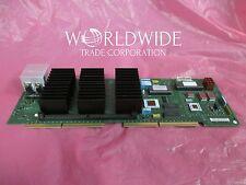 IBM 11H7575 88G4006 CPU Planar ID 57 Processor Card for 7012 390 7030 3BT RS6000