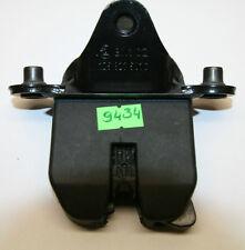 1Z5827501C Original Skoda Octavia Heckklappschloss 1Z5 827 501 C