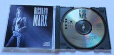 Richard Marx - Richard Marx - CD Album +++ Endless Summer Nights +++