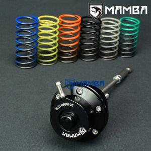 MAMBA Adjustable Piston Turbo Actuator For FIAT 500 Abarth 1.4T GT1446 810944-5