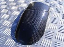 ETV 1000 Caponord 01-05 Prolunga Parafango anteriore carbonio