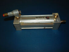 Springville MFG.CO., INC. CYL.SP.10 3092 Pneumatic Air Cylinder 250PSI MAX