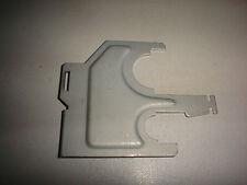ariston pump bracket 999162