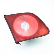 Genuine Rear Left Tail Light Facelift VW PHAETON 3D 2002 OEM 3D0945093B