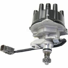 For Quest 93-98, Distributor