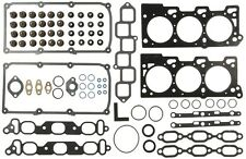 CARQUEST/Victor HS5978 Cyl. Head & Valve Cover Gasket