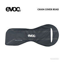 EVOC CHAIN COVER ROAD Bicycle Transport Protective Drivetrain Cover