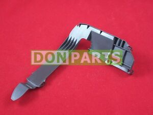 1× Upper Cover Of Ink Tube Supply System For HP DesignJet 500 800 C7769-40041
