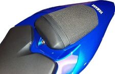 YAMAHA R1 2004-2006 TRIBOSEAT ANTI-SLIP PASSENGER SEAT COVER ACCESSORY