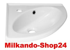 Spülen aus Keramik für Bad & Küche | eBay | {Waschbecken küche keramik 91}