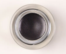 "Bobbi Brown Long-Wear Gel Eyeliner ""Twilight Night Shimmer Ink"" w/ Brush NEW!"