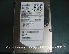 Dell UM837 XT763 FP548 UP936 SeagateHDCheetah 73GB 15kSAS ST373455SS  ST373454SS
