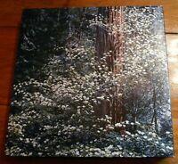 "Springbok "" Dogwood Trees "" Puzzle 500 Pieces"