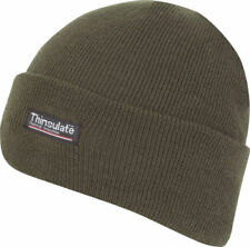 Thinsulate Winter Stretch Fit Hats for Men