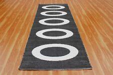 Floor Mat Handmade Indoor Mats Indian Door Rug 70 X 200 CM Welcome Door Rugs NEW