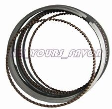 1 Pack of Piston Rings For K10B Engine Suzuki Alto Celerio 1.0L Cylinder parts