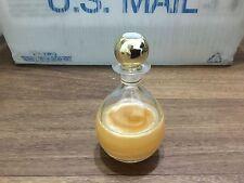 Balenciaga Vintage Quadrille Perfume Pure Extrait Parfum 15 Ml 0.5 oz 1/2 fl.oz