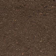 Rasenerde 480 Liter fein strukturiert Garten Rasen Rasenpflege Neuanlage