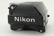 【EXCELLENT++++】 Nikon DP-11 Photomic A Finder for Nikon F2 From Japan #603