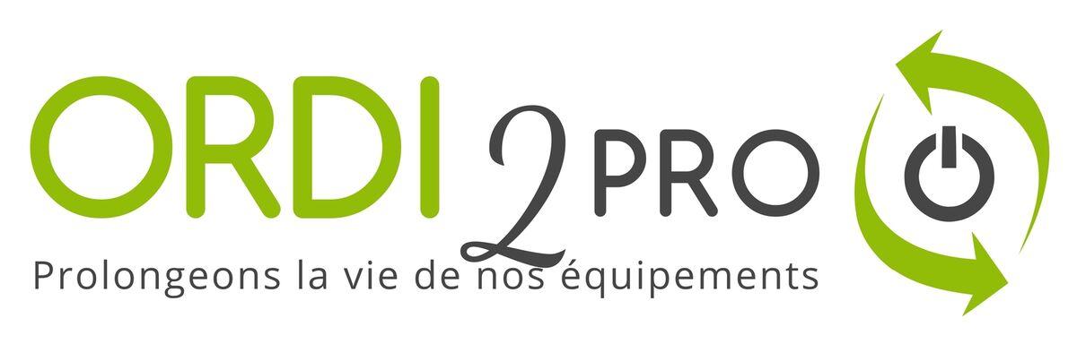 Ordi2pro