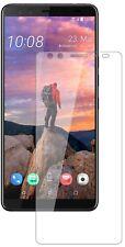 Schutzfolie für HTC U12 Plus Panzerfolie klar 9H Display Folie dipos Glass