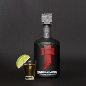 Rammstein Tequila 38% 700ml