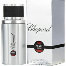 Chopard 1927 Vintage Edition By Chopard Edt Spray 2.7 Oz