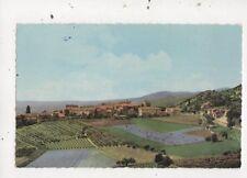 Rousset Vue Generale France Postcard 926a