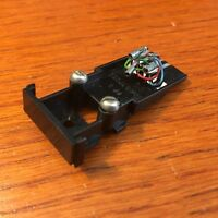 Garrard Turntable Parts - Tone Arm Headshell