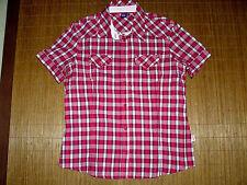 Cecil Kurzarm Damenblusen, - tops & -shirts