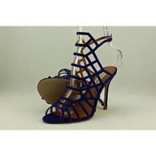 39 Sandali e scarpe spillo con cinturino per il mare da donna