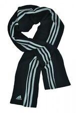 Écharpes foulards en acrylique pour homme