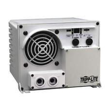 TRIPP LITE RV750ULHW Battery Charger/Inverter,115VAC,750W