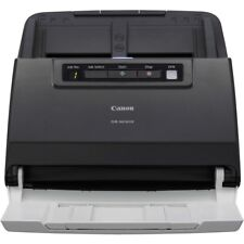 CANON imageFORMULA DR-M160 II (A4) haut débit Scanner de documents