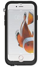 tech21 Case for iPhone 6 6s EVO Xplorer Water Impact Dust Dirt Proof