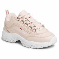 Scarpe Donna Sportive Nike Court Borough Low 2 PE Lilla Sneakers Estiva Comoda