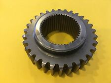 FORD BW 4404 TRANSFER CASE DRIVE SPROCKET