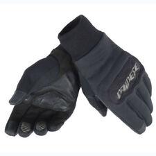 Chaquetas textiles Dainese color principal negro para motoristas