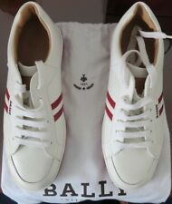 Bally Mens Airone shoes